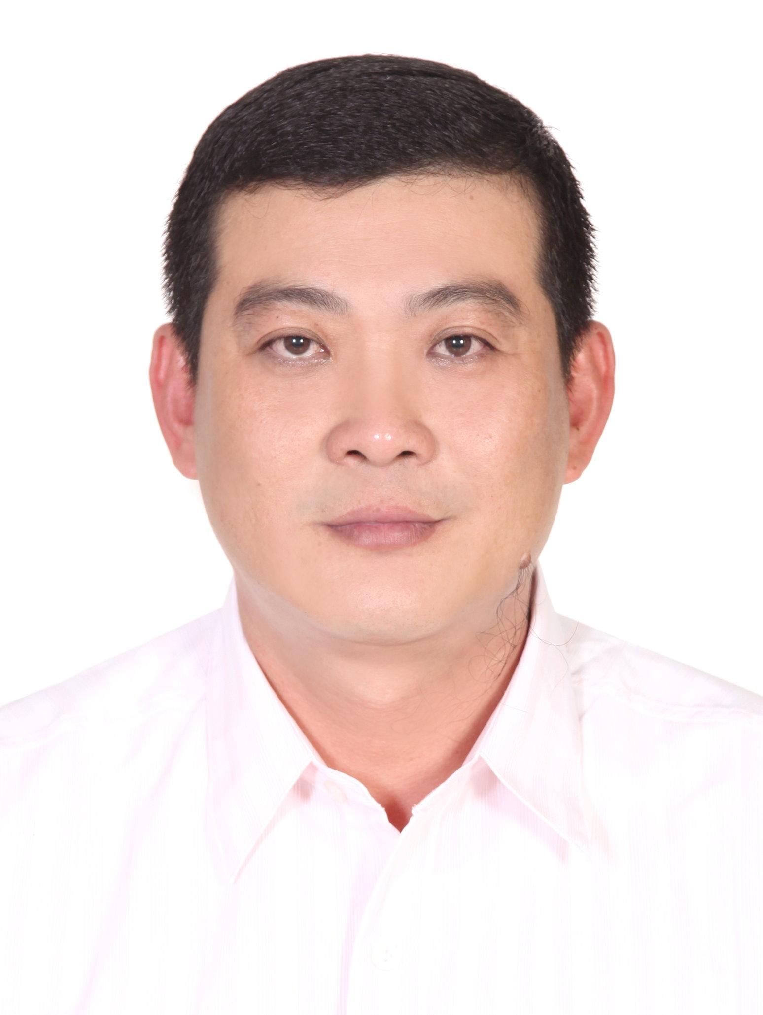 秘書長 李光耀